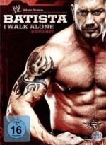 Batista I Walk Alone