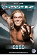 Best of WWE, Edge