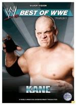 Best of WWE, Kane
