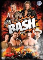 Great American Bash 2008